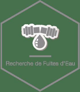 recherche fuite plombier ile-de-france