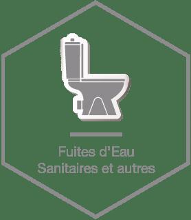 Fuite d'Eau Plombier Paris