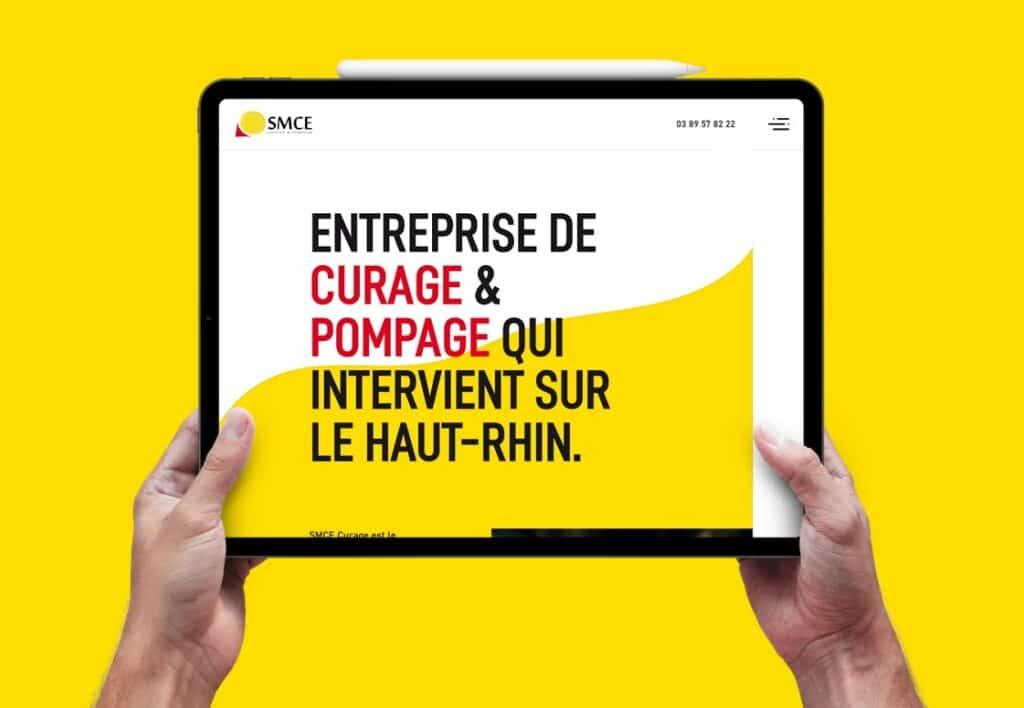 Agence-web-Mulhouse